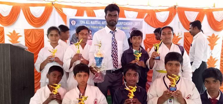 Horizon Champions Club (Off Sarjapur Road)-Off Sarjapur Road-10094.jpg