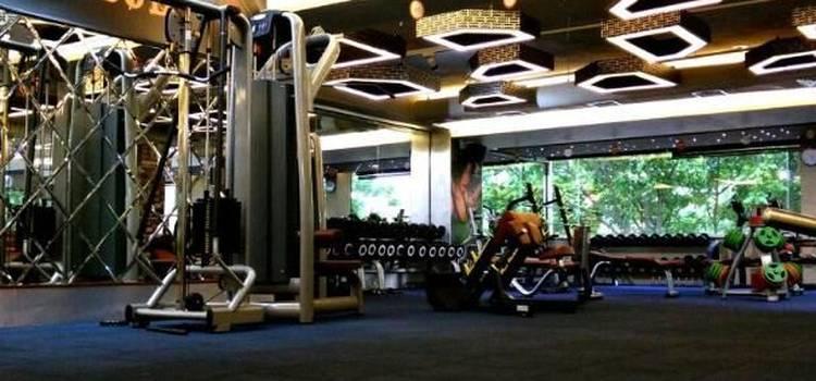 Ozi Gym & Spa-Sector 40-5614.jpg