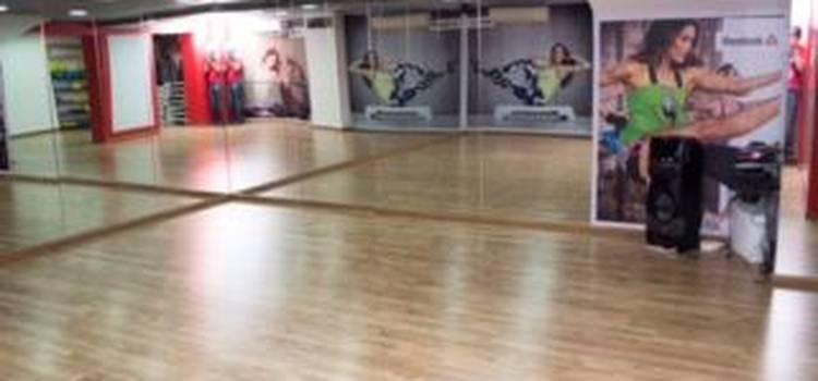 Reebok Fitness Studio-Khar West-2577.jpg