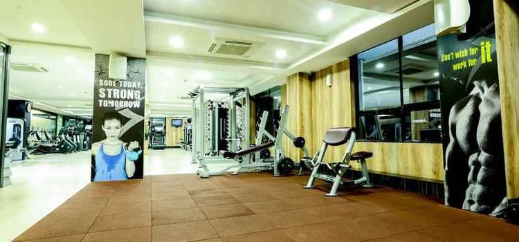 Samurai Fitness Studio-Bodakdev-6623.JPG