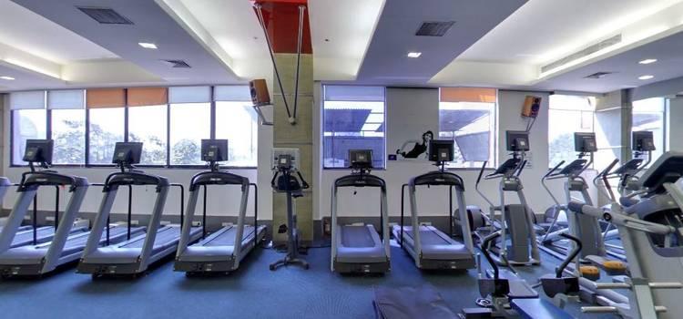 Abs Fitness & Wellness Club-Camp-3608.JPG