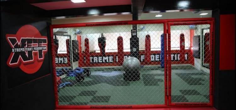 Xtreme Fight Federation -Bandra West-3123.JPG