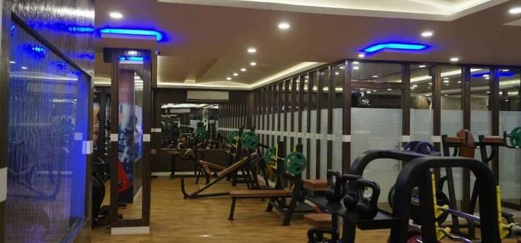 Olympia Fitness Zone-Indira Nagar-6239.jpg