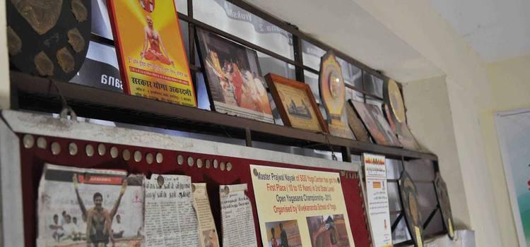 SGS International Yoga Foundation-Padmanabhanagar-53.jpg