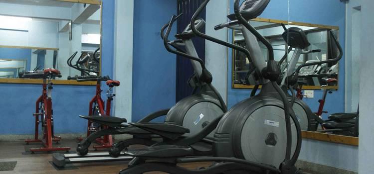 Flex Fitness Inc-Banashankari-407.jpg