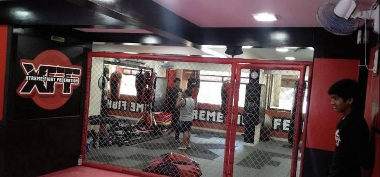 Xtreme Fight Federation -Bandra West-3122.JPG
