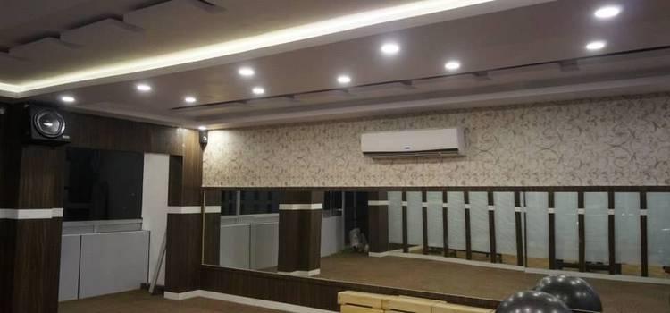 Olympia Fitness Zone-Indira Nagar-6241.jpg