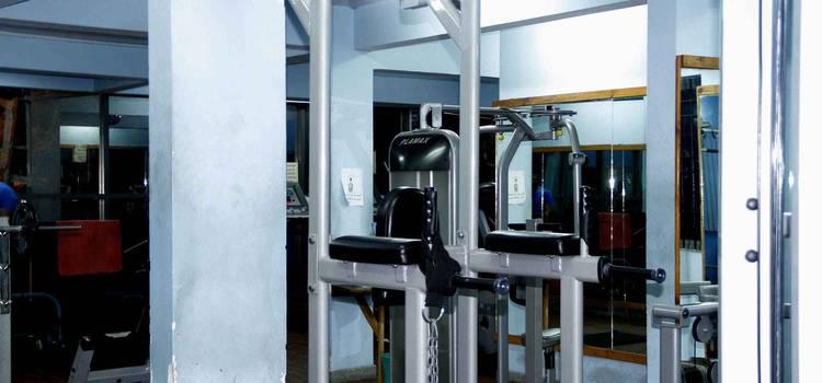 Flex Fitness Inc-Banashankari-403.jpg