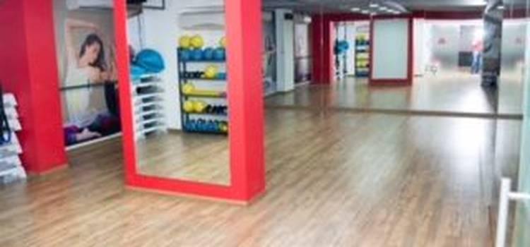 Reebok Fitness Studio-Khar West-2580.jpg