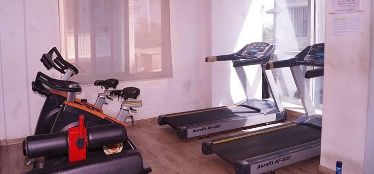 Lifetime Fitness The Gym-Jogeshwari West-10409.jpg