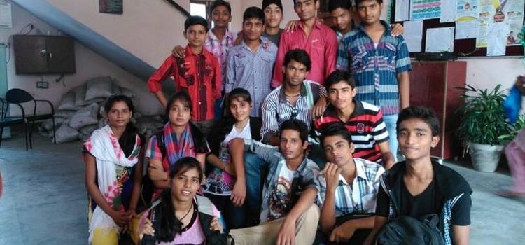MJ Dance Academy-Vikas Nagar-6226.jpg