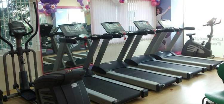 Pink Fitness One-Ramapuram-5033.jpg