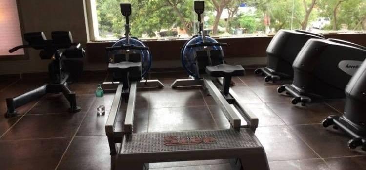 Life Fitness Point-Prahlad Nagar-6385.jpg