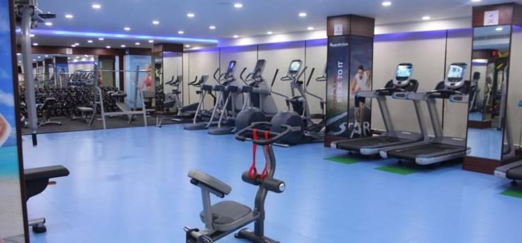 Goodlife Fitness India-Kalyan Nagar-3493.JPG