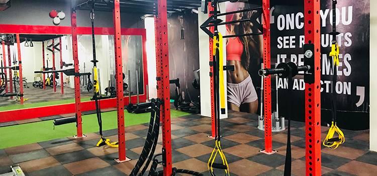 B Dance and Fitness Studio-Kaggadasapura-10201.jpg