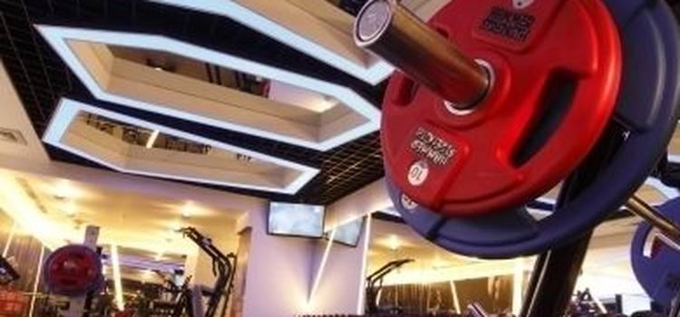 48 Fitness-Andheri-3940.jpg