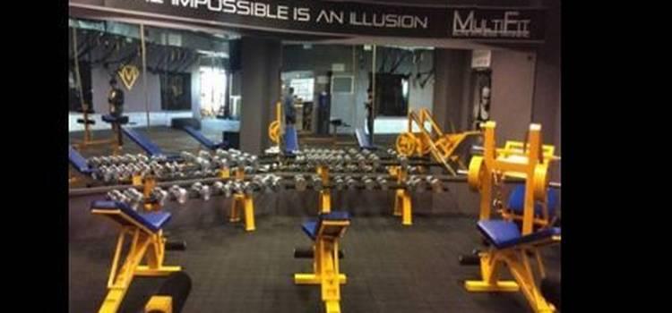 Multifit Elite Fitness Training-Kalyani Nagar-4068.JPG