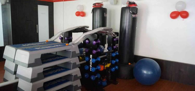 The Fitness Genius-Seawoods-7289.jpg
