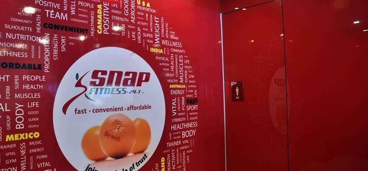 Snap Fitness-JP Nagar 1 Phase-510.jpg