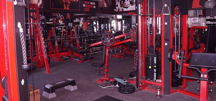 Lifetime Fitness The Gym-Jogeshwari West-10407.jpg