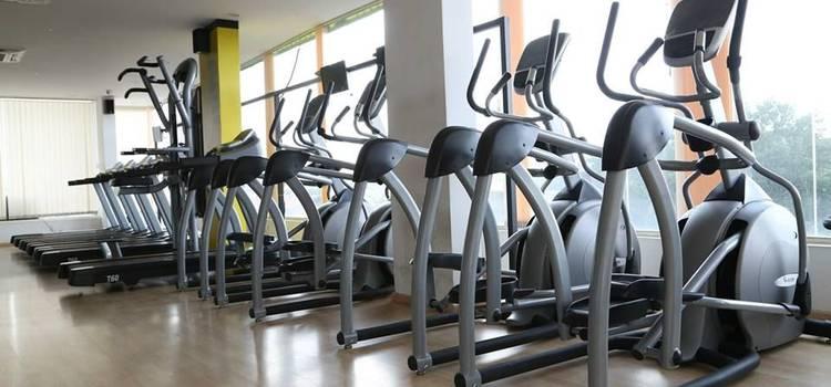 Life fitness-Nagarbhavi-2856.jpg