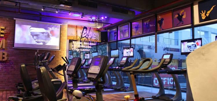The Gym Club-Gurgaon Sector 49-4039.jpg