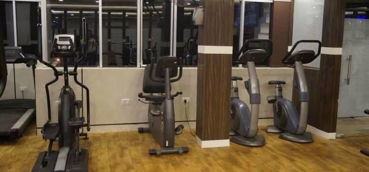 Olympia Fitness Zone-Indira Nagar-6249.jpg