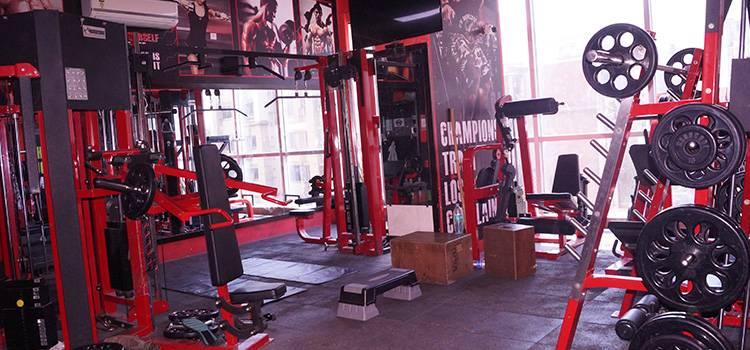 Lifetime Fitness The Gym-Jogeshwari West-10403.jpg