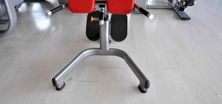 Snap Fitness-Rajajinagar-1307.jpg