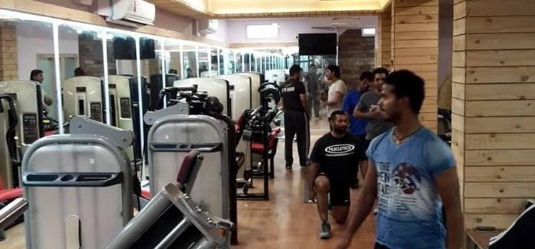 Evoke Fitness Studio-Nirman Nagar-7596.jpg