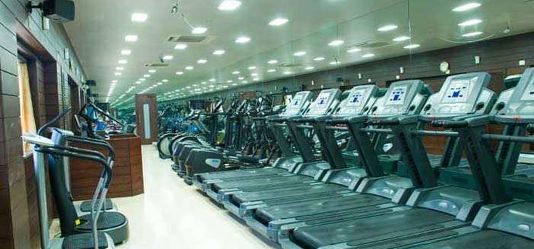 Sadgurus Mission Fitness-Umerkhadi-3969.jpg
