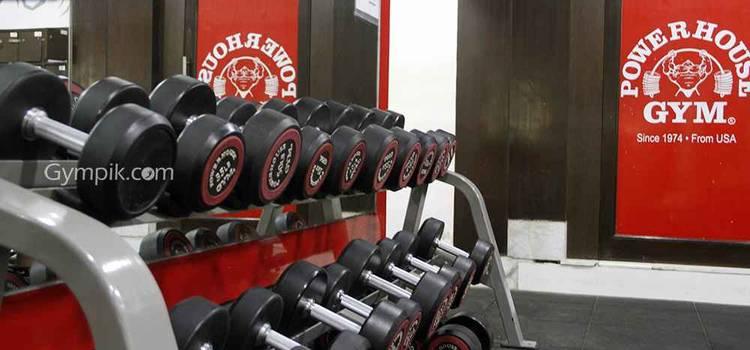 Powerhouse Gym-Chowpatty-Girgaon-7368.jpg