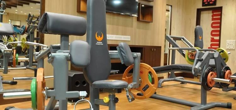 Phoenix Fitness Studio-Dum Dum-7175.jpg