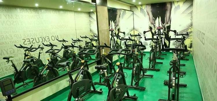 Burn Gym And Spa-Indirapuram-4354.jpg