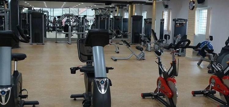 Bounce Fitness Studio-Koramangala 6 Block-738.jpg