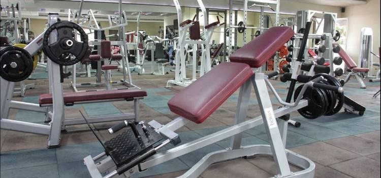 Helios Fitness Center-Jubilee Hills-6025.JPG