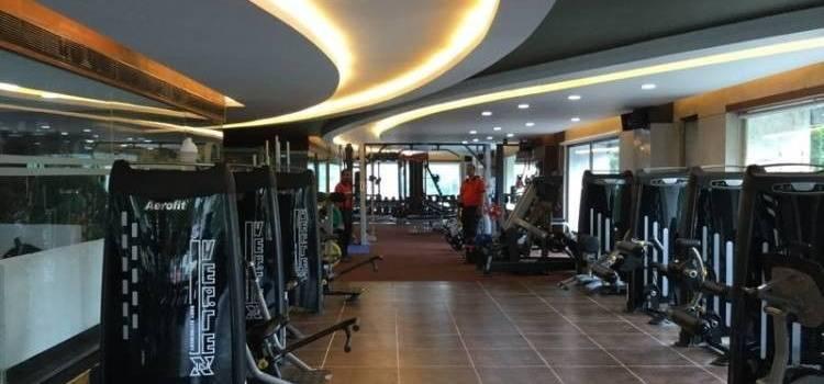 Life Fitness Point-Prahlad Nagar-6387.jpg