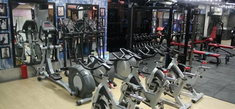 The Gym Health Planet-Janak Puri-2803.jpg