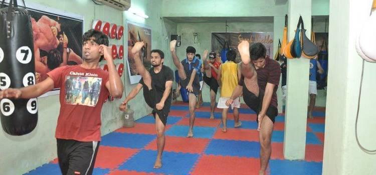 Spark Kick Boxing Academy-G T B Nagar-3341.jpg