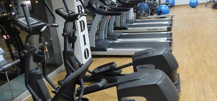 Amplified Fitness Centre -VIP Road-6944.jpg