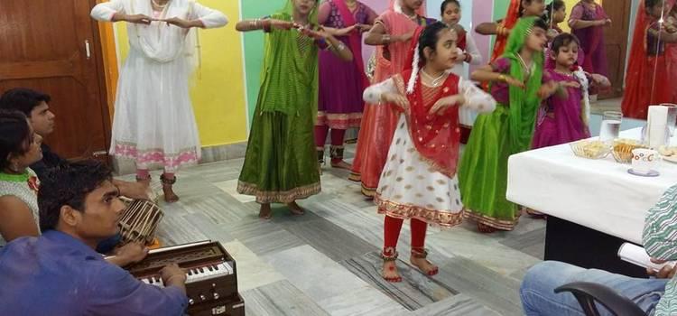 Lyrics Academy Of Music-Gomti Nagar-6257.jpg