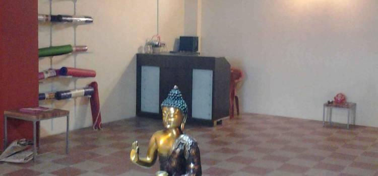 Sparsh Motivation Center-JP Nagar 6 Phase-202.jpg