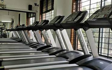 Metabolix Fitness-9806.jpg