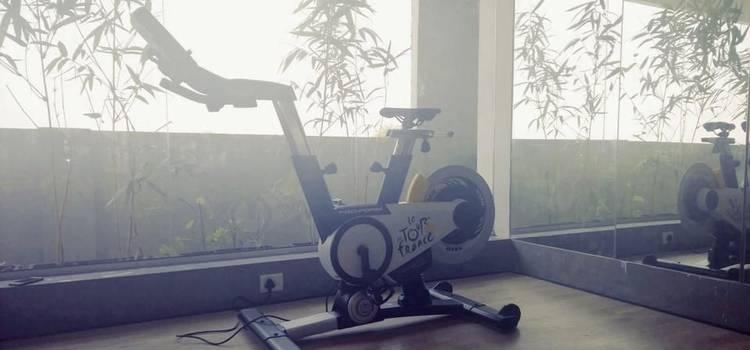 Legends Gym-Nandanam-4883.jpg