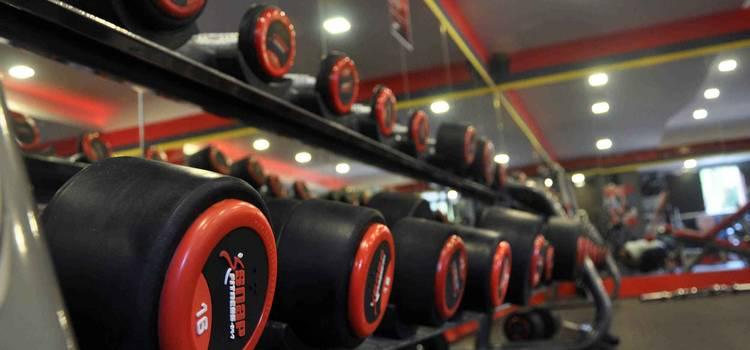 Snap Fitness-JP Nagar 1 Phase-514.jpg