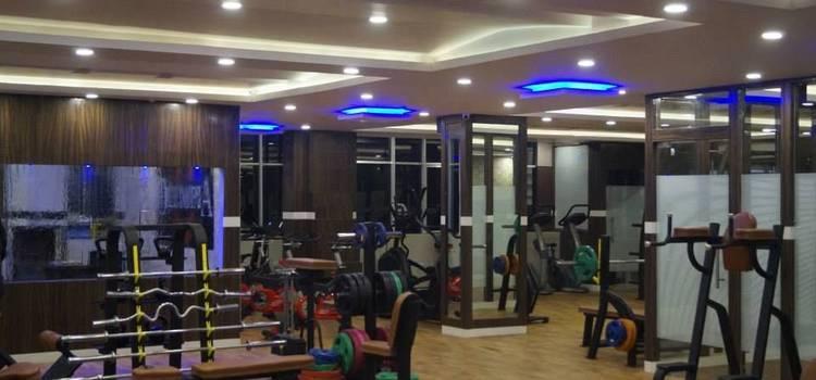 Olympia Fitness Zone-Indira Nagar-6253.jpg