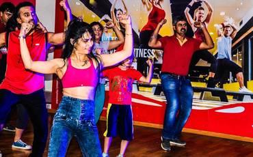 Rhythmic Feet Dance Academy-8674.jpg