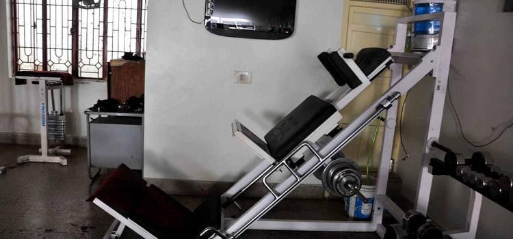 Hi Tech Gym-BTM Layout-522.jpg