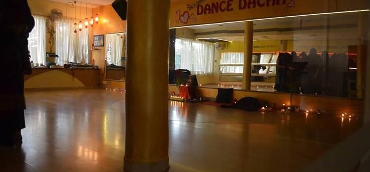 Jas k Shan's Dance Dacha-Sector 7-5969.jpg