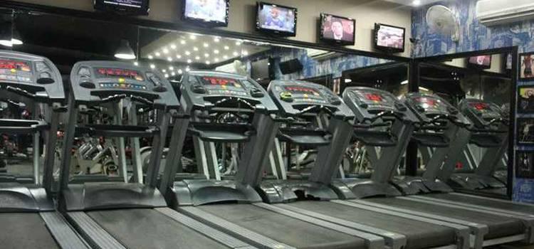 The Gym Health Planet-Janak Puri-2801.jpg